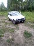 Лада 1111 Ока, 2001 год, 25 000 руб.