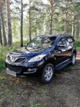 Great Wall Hover H5, 2011 год, 499 000 руб.