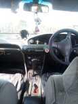 Toyota Carina ED, 1991 год, 40 000 руб.