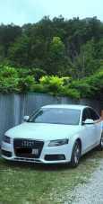 Audi A4, 2011 год, 730 000 руб.