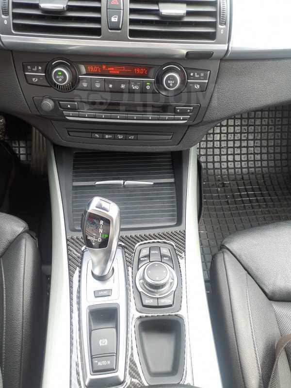 BMW X5, 2011 год, 1 150 000 руб.