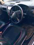 Mitsubishi Lancer, 2013 год, 330 000 руб.