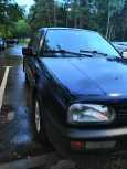 Volkswagen Vento, 1994 год, 70 000 руб.