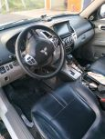 Mitsubishi Pajero Sport, 2012 год, 950 000 руб.