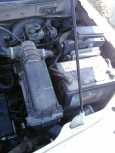 Land Rover Freelander, 2000 год, 235 000 руб.