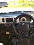 Suzuki Alto Lapin, 2015 год, 337 000 руб.