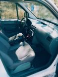 Ford Tourneo Connect, 2006 год, 325 000 руб.