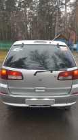 Nissan Liberty, 1999 год, 235 000 руб.