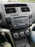 Mazda Mazda6, 2011 год, 400 000 руб.