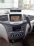 Toyota Prius, 2000 год, 230 000 руб.