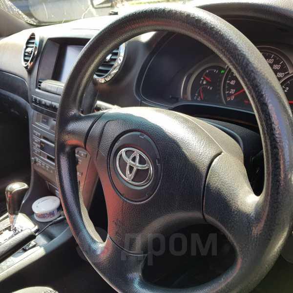 Toyota Verossa, 1999 год, 170 000 руб.