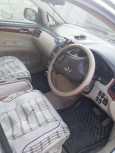 Toyota Ipsum, 2001 год, 510 000 руб.