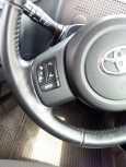 Toyota Spade, 2016 год, 655 000 руб.