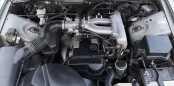 Toyota Chaser, 1998 год, 300 000 руб.