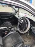 Honda Accord, 1997 год, 220 000 руб.