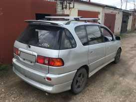 Благовещенск Toyota Ipsum 1996