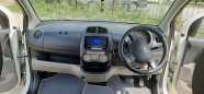 Toyota Passo, 2006 год, 355 000 руб.
