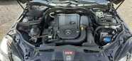 Mercedes-Benz E-Class, 2010 год, 845 000 руб.