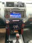 Toyota Land Cruiser Prado, 2013 год, 2 450 000 руб.