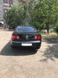 Volkswagen Phaeton, 2008 год, 650 000 руб.