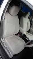 Nissan Leaf, 2013 год, 629 196 руб.