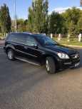 Mercedes-Benz GL-Class, 2011 год, 1 330 000 руб.