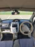 Nissan Otti, 2013 год, 310 000 руб.
