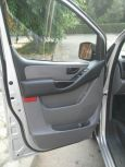 Hyundai Grand Starex, 2010 год, 990 000 руб.