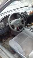 Ford Scorpio, 1991 год, 30 000 руб.