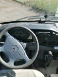 Mercedes-Benz Mercedes, 1999 год, 270 000 руб.
