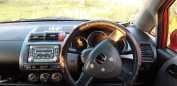 Honda Fit, 2003 год, 290 000 руб.