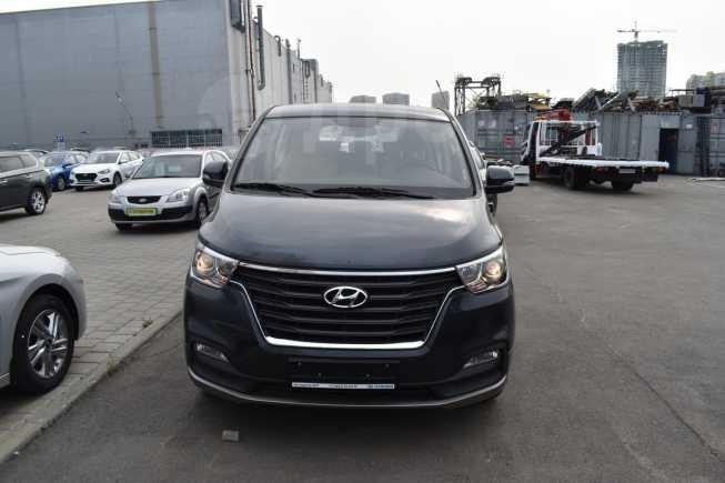 Hyundai H1, 2019 год, 2 390 000 руб.