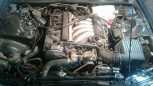 Honda Accord Inspire, 1990 год, 100 000 руб.