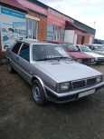 Lancia Prisma, 1986 год, 150 000 руб.