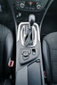 Opel Insignia, 2013 год, 990 000 руб.