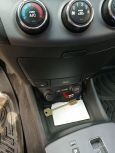 Hyundai Elantra, 2009 год, 430 000 руб.