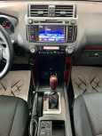 Toyota Land Cruiser Prado, 2016 год, 2 280 000 руб.