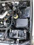 Toyota Mark II, 1993 год, 130 000 руб.