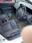 Honda Avancier, 2000 год, 215 000 руб.