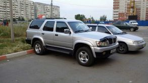 Омск Safe 2006