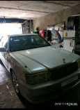Toyota Crown, 1997 год, 300 000 руб.