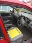 Mazda Premacy, 2001 год, 275 000 руб.