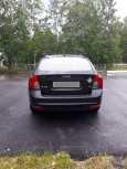 Volvo S40, 2007 год, 430 000 руб.