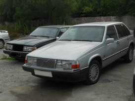 Томск 960 1993