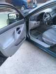 Toyota Camry, 2006 год, 490 000 руб.