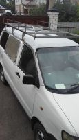 Toyota Town Ace, 2007 год, 170 000 руб.