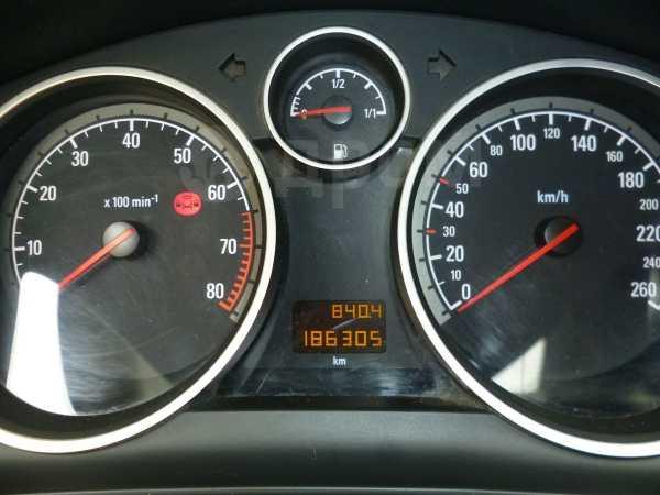 Opel Zafira, 2013 год, 525 000 руб.