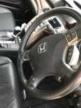 Honda Legend, 2005 год, 325 000 руб.