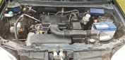 Suzuki Ignis, 2003 год, 210 000 руб.