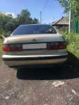 Toyota Carina E, 1992 год, 150 000 руб.